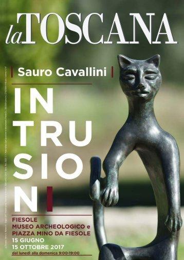 la_Toscana_giugno_2017 (4) (1)