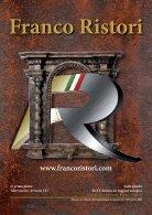 la_Toscana_giugno_2017 (4) (1) - Page 2