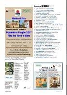 la_Toscana_giugno_2017 (4) (1) - Page 4