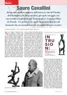 la_Toscana_giugno_2017 (4) (1) - Page 6