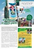 Osnabrücker Journal Sommer 2017 - Page 4