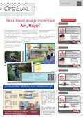 Osnabrücker Journal Sommer 2017 - Page 7