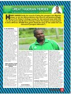 Complete Football Edition 9 - Page 3
