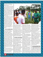Complete Football Edition 9 - Page 4