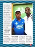 Complete Football Edition 9 - Page 5