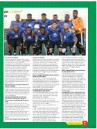 Complete Football Edition 9 - Page 7