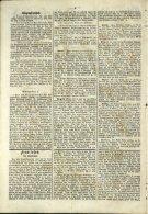 Obwaldner Volksfreund 1887 - Page 2