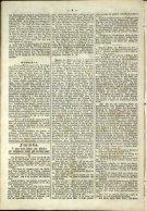Obwaldner Volksfreund 1887 - Page 6