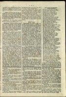 Obwaldner Volksfreund 1887 - Page 7