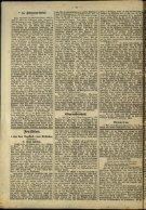 Obwaldner Volksfreund 1888 - Page 2
