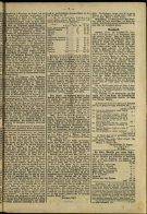 Obwaldner Volksfreund 1888 - Page 3