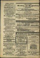 Obwaldner Volksfreund 1888 - Page 4