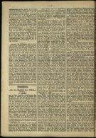 Obwaldner Volksfreund 1888 - Page 6