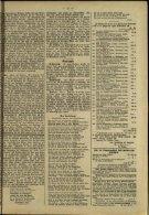 Obwaldner Volksfreund 1888 - Page 7
