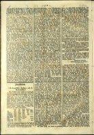 Obwaldner Volksfreund 1889 - Page 2