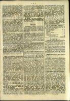 Obwaldner Volksfreund 1889 - Page 3
