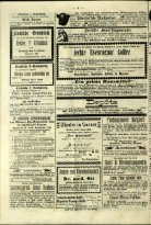 Obwaldner Volksfreund 1889 - Page 4