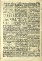 Obwaldner Volksfreund 1889 - Page 6
