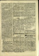 Obwaldner Volksfreund 1889 - Page 7