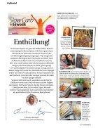 Leseprobe eathealthy 4_2017 - Seite 3