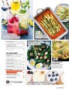 Leseprobe eathealthy 4_2017 - Seite 5