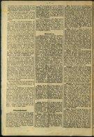 Obwaldner Volksfreund 1891 - Page 2
