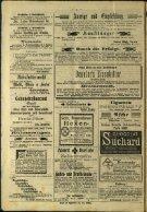 Obwaldner Volksfreund 1891 - Page 4