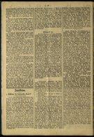 Obwaldner Volksfreund 1891 - Page 6