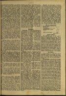 Obwaldner Volksfreund 1891 - Page 7