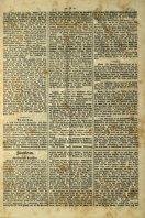 Obwaldner Volksfreund 1892 - Page 2
