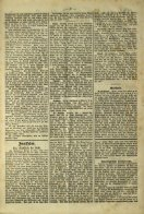 Obwaldner Volksfreund 1892 - Page 6