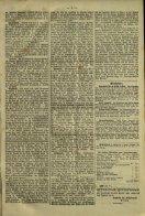 Obwaldner Volksfreund 1892 - Page 7