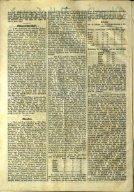 Obwaldner Volksfreund 1898 - Page 2