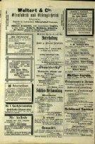 Obwaldner Volksfreund 1898 - Page 4