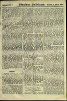 Obwaldner Volksfreund 1898 - Page 5