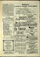 Obwaldner Volksfreund 1898 - Page 6