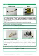 Consumables - Page 5
