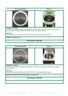 Consumables - Page 6