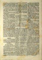 Obwaldner Volksfreund 1901 - Page 2