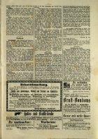 Obwaldner Volksfreund 1901 - Page 3