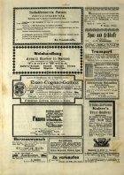 Obwaldner Volksfreund 1901 - Page 4