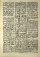 Obwaldner Volksfreund 1901 - Page 6