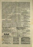 Obwaldner Volksfreund 1901 - Page 7