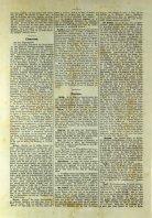 Obwaldner Volksfreund 1903 - Page 2