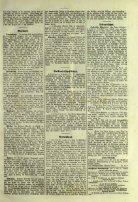 Obwaldner Volksfreund 1903 - Page 3