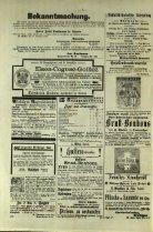 Obwaldner Volksfreund 1903 - Page 4