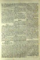 Obwaldner Volksfreund 1903 - Page 6