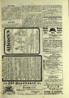 Obwaldner Volksfreund 1903 - Page 7