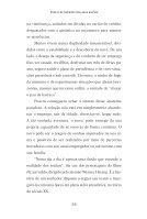 você é do tamanho dos seus sonhos.pdf - Page 7