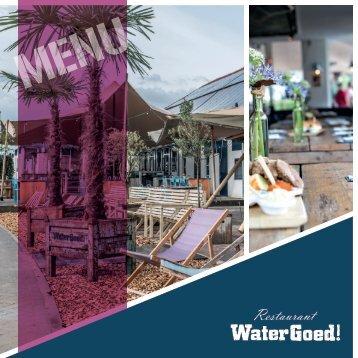 Watergoed_menukaart_versie2 juni 2017.compressed